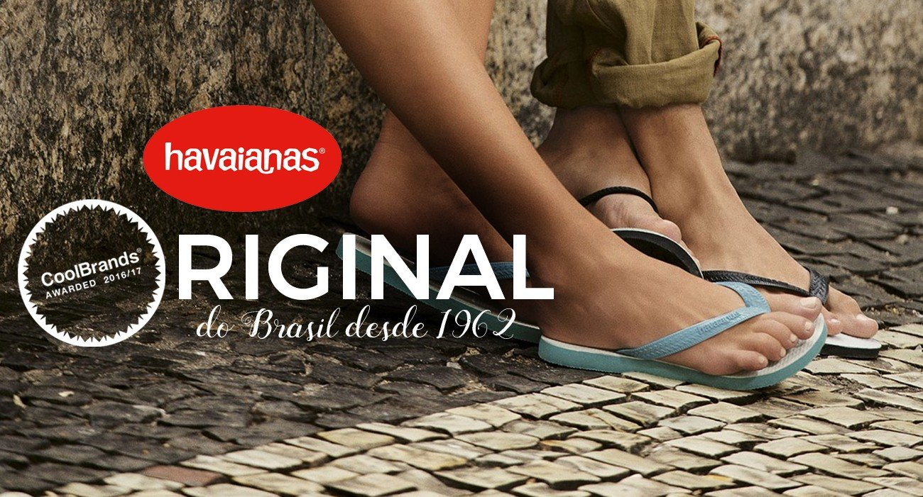 COOLBRANDS