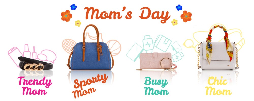 Mother's day: tips for the perfect gift