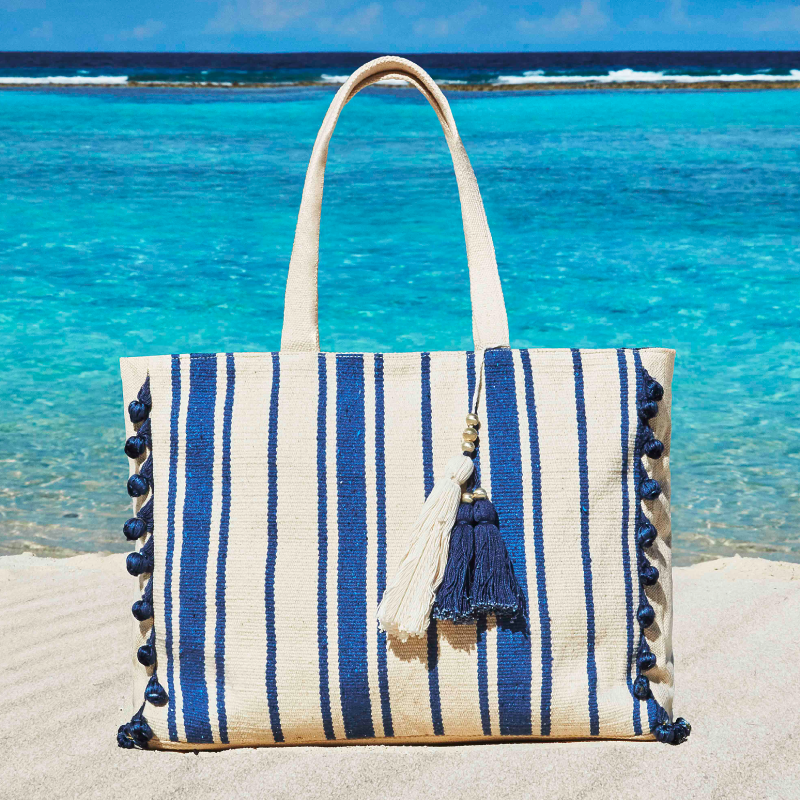 Top Beach Bags for Summer 2016